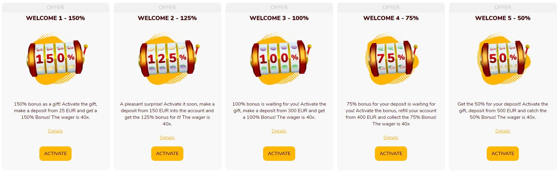 JackpotCharmCasino-bonuses