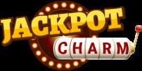 Jackpot Charm Casino