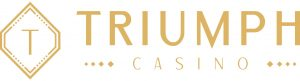Triumph Online Casino