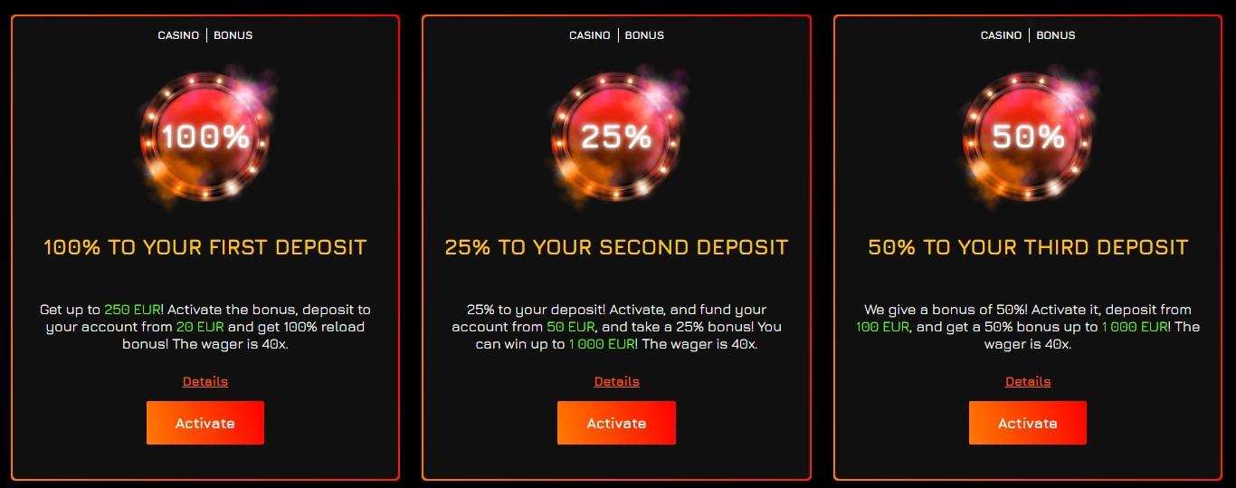 bonus-fortune-clock-casino