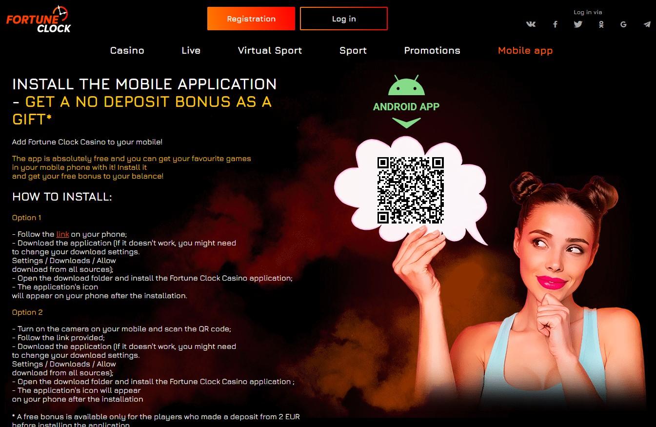 fortune-clock-casino-mobile-app
